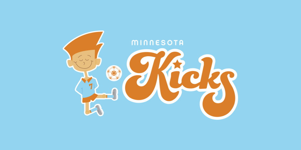 Minnesota Kicks, Matthew Wolff