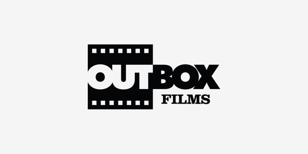 Outbox Films Boston Classical Music, Logo
