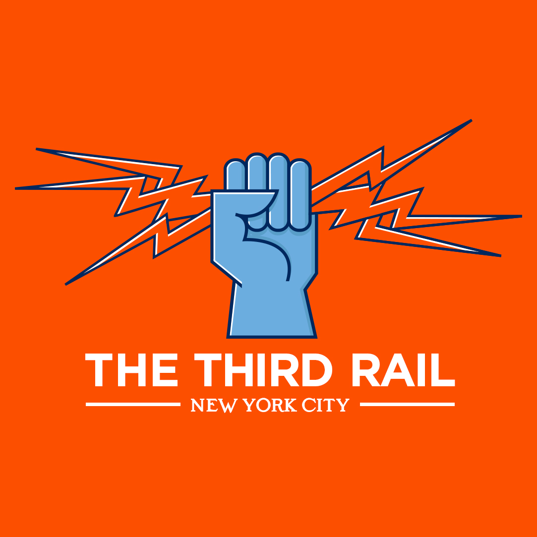 The Third Rail NYC