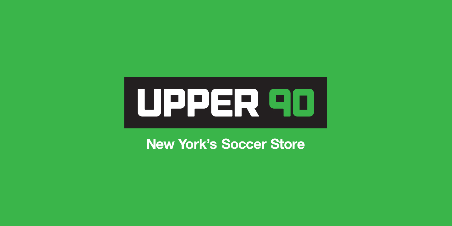 Upper 90 Soccer Academy View a complete camp calendar and learn all about Upper 90 Soccer Academy. Online registration by ABC Sports Camps.