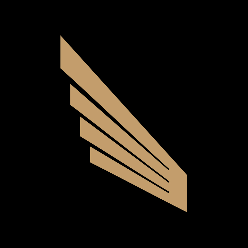 LAFC Wing, City of Angels, LAFC Designer, LAFC Logo, Matthew Wolff Design, Soccer, Football, Crest, Badge, Logo, Los Angeles FC, Club, Los Angeles Football Club, MLS, Adidas, Artist, Graphic Designer, Branding