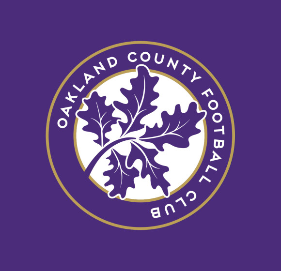 OAKLAND COUNTY FC