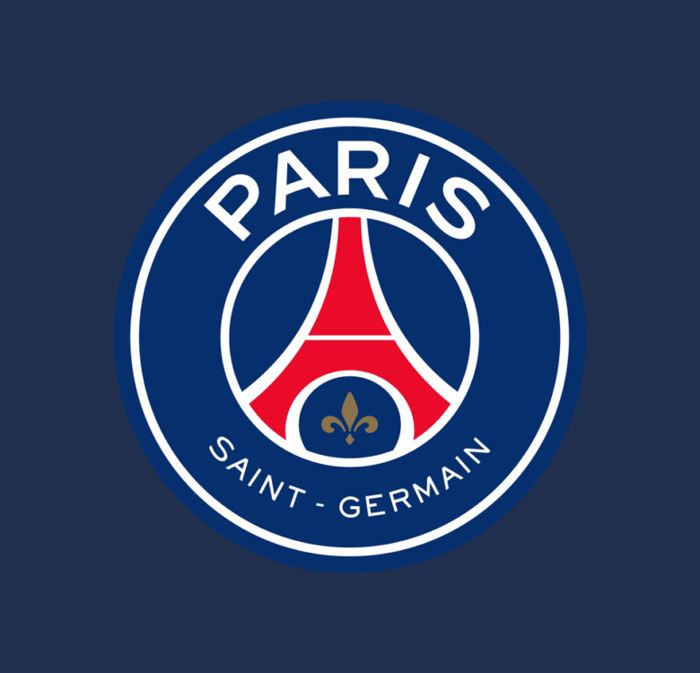 PARIS SAINT-GERMAIN 2018/19