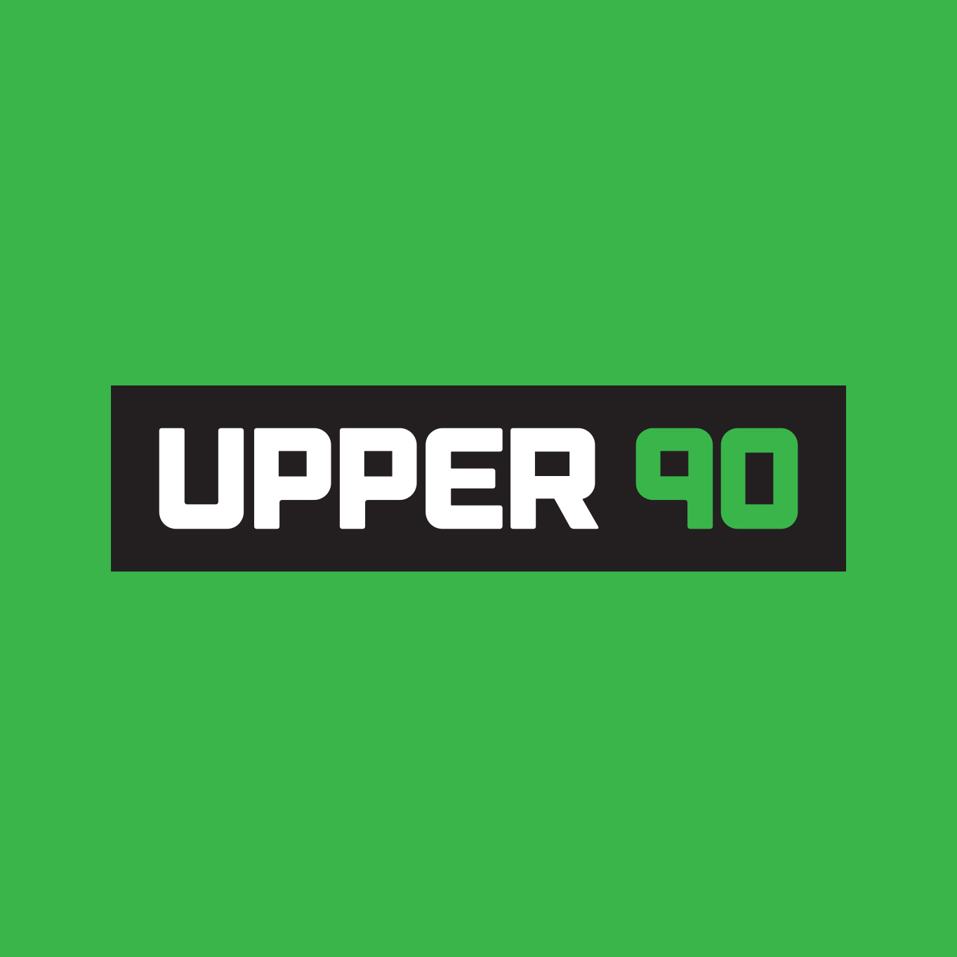 UPPER 90 FC. likes. We train and develop soccer players from youth to high school ages. Our training will prepare these players for competition at 5/5(6).