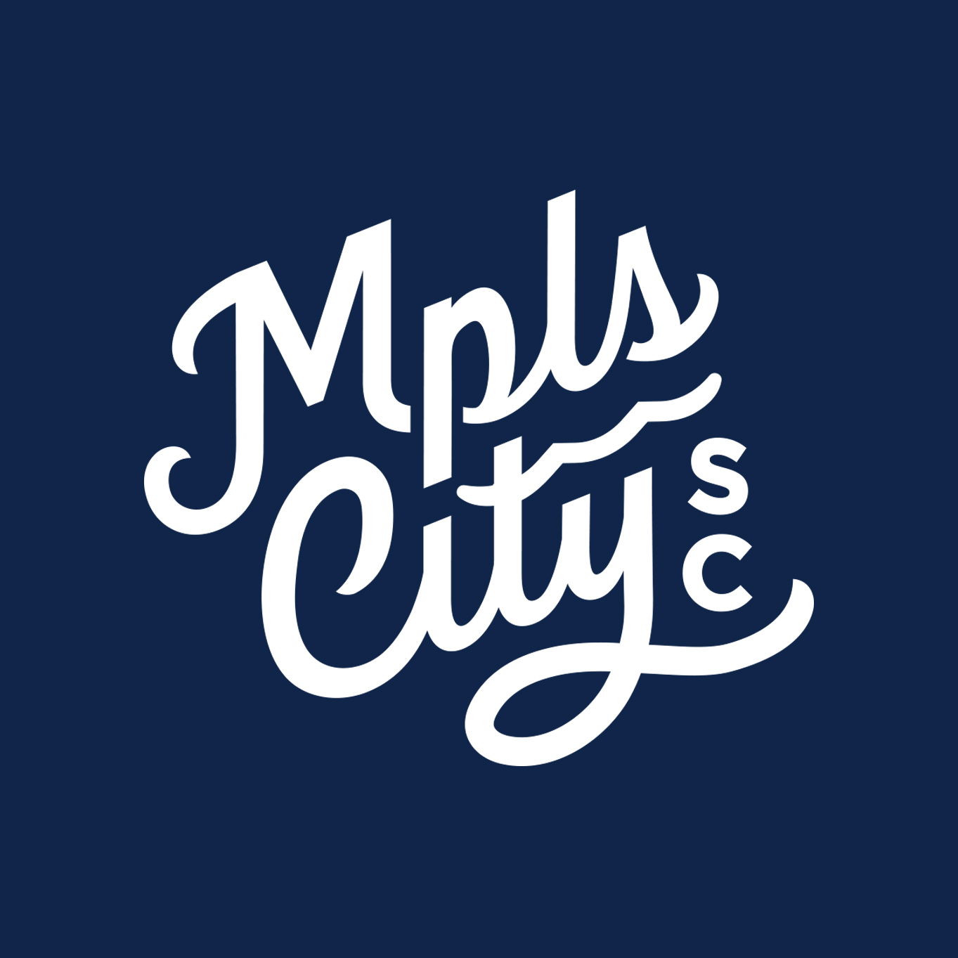 MplsCitySC-featured-image.jpg