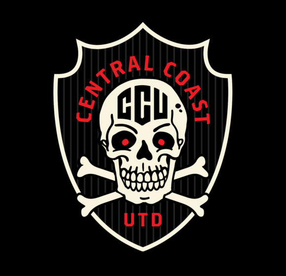 Protected: CENTRAL COAST UNITED FC